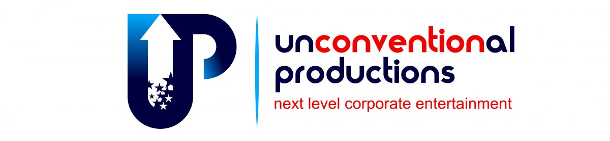 Unconventional Productions